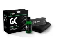 Керамическое покрытие для стекол                     GC (Glass Coat)