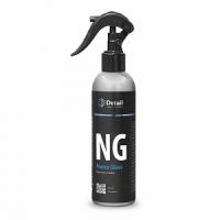Антидождь NG (Nano Glass) 250 мл