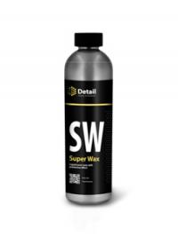 Жидкий воск SW (Super Wax) 500 мл