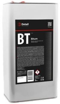 Антибитум BT (Bitum) 5 л