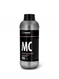 Консервант двигателя MC (Motor Concervant) 1 л