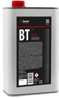 Антибитум BT (Bitum) 1 л