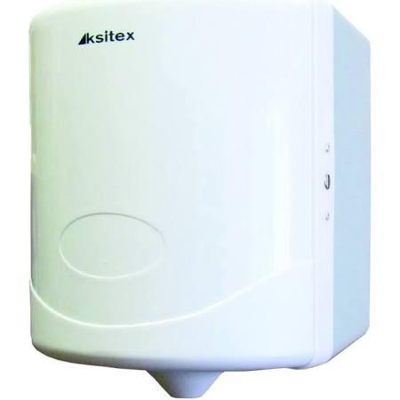 Ksitex AC1-16W