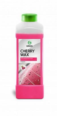 """Холодный воск """"Cherry Wax"""" (канистра 1 л)"""