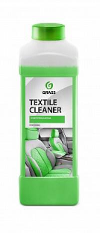 "Очиститель салона ""Textile cleaner"" (канистра 1 л)"
