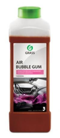 Концентрированный ароматизатор AIR bubble gum (канистра 1л)