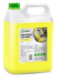 "Очиститель салона ""Universal cleaner"" (канистра 5,4 кг)"