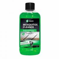 """Летний стеклоомыватель """"Mosquitos Cleaner"""" (концентрат) (флакон 1 л)"""