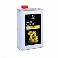 """Жидкость для удаления запаха, дезодорирования """"Haze Cloud Citrus Brawl"""" (канистра 1 л)"""